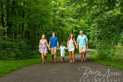 Dailey Family 2019-0075