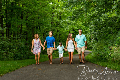 Dailey Family 2019-0076