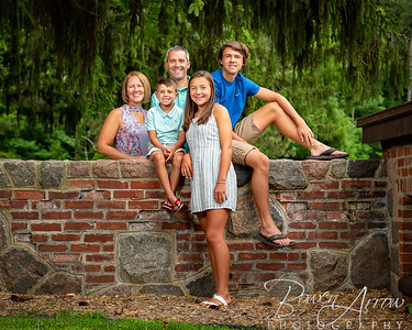 Dailey Family 2019-0003