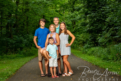 Dailey Family 2019-0106