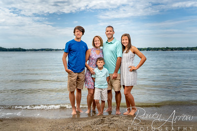 Dailey Family 2019-0131