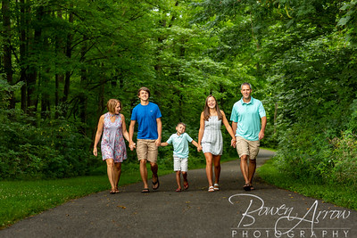 Dailey Family 2019-0078