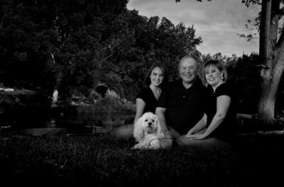 DeRoos Family 090510-0070-2