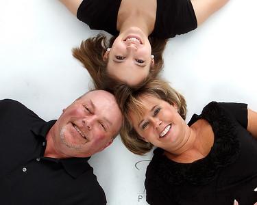 DeRoos Family 090510-0048