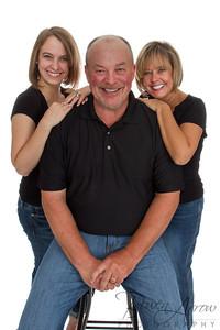 DeRoos Family 090510-0041-2