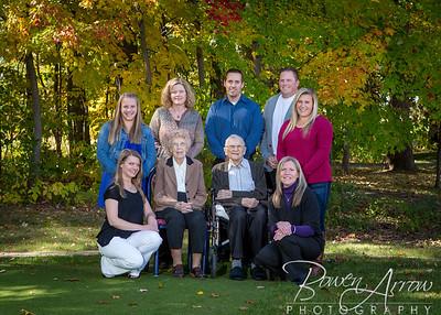 Dodge Family 2014-10-12-0014
