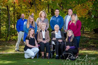 Dodge Family 2014-10-12-0011