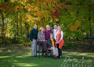 Dodge Family 2014-10-12-0023