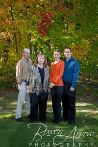 Dodge Family 2014-10-12-0027