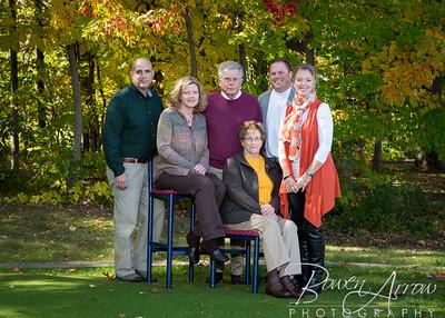 Dodge Family 2014-10-12-0021
