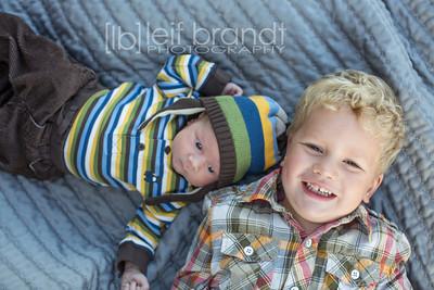 Dragt Family 2012 017