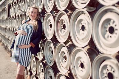 Dre&Megan {then comes a baby   } 008