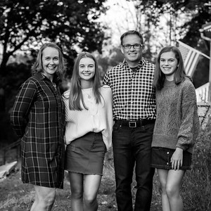 ©Betsy_Barron_Photography0H8A5965finalsqBW