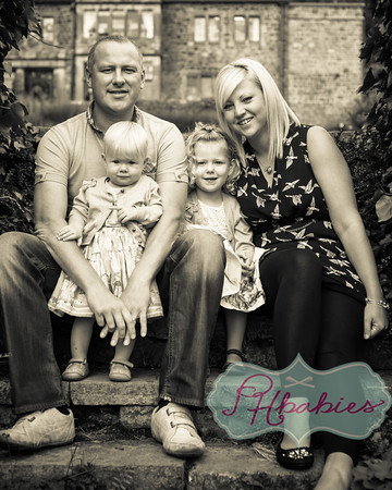 Fowler family