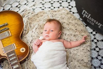 20121126 Gibson Adams 014