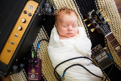 20121126 Gibson Adams 010
