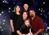 GSW_PB225241_0213 Deep Space