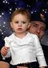 GSW_001_0039a Deep Space