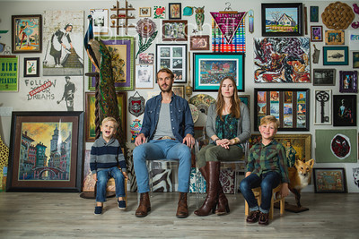 20121119 Groth Family 087