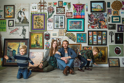 20121119 Groth Family 055