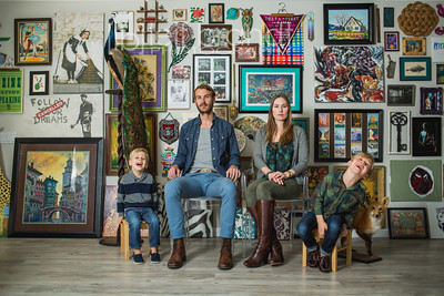 20121119 Groth Family 083