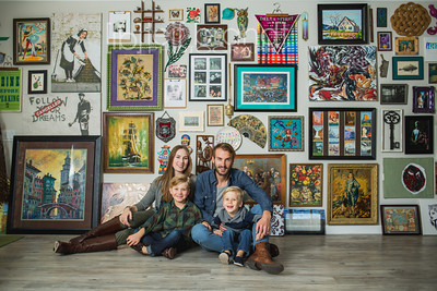 20121119 Groth Family 034