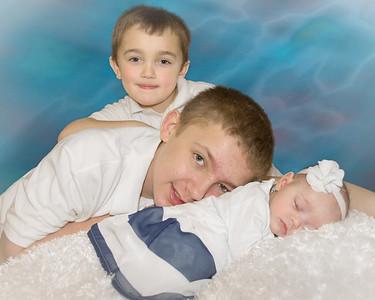 P4031507 18-seniors-background