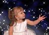 GSW_PA163329 2 Deep Space