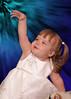 GSW_PA163309 2 Blue Inspiration