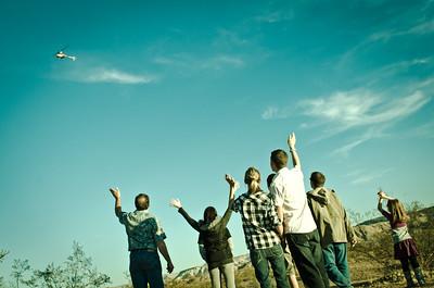 20111126_LittleBlackMountian_0078