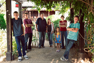 hawkes family022