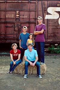 hawkes family005