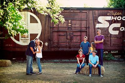 hawkes family004