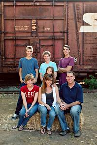 hawkes family003