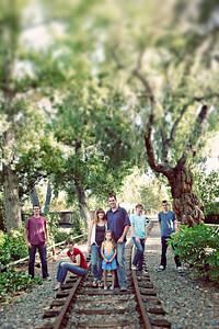 hawkes family024
