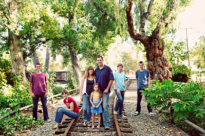 hawkes family023