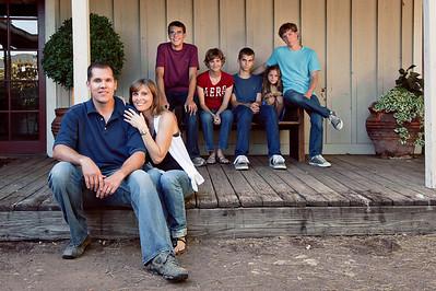 hawkes family020