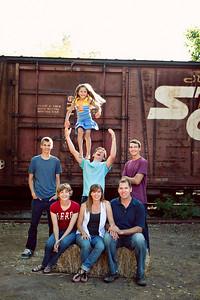 hawkes family001