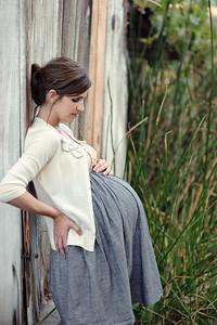 Holmes Maternity 026
