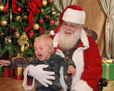 001_0034a Christmas V5SC24