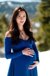 Jensen_Maternity_0007