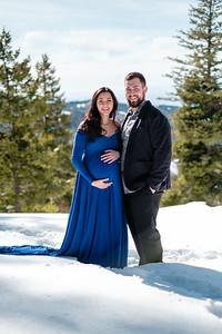 Jensen_Maternity_0028