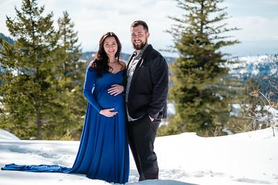 Jensen_Maternity_0029