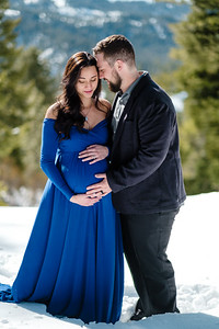 Jensen_Maternity_0033