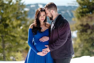 Jensen_Maternity_0035