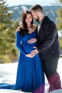 Jensen_Maternity_0036