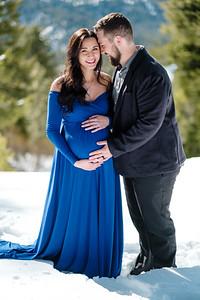 Jensen_Maternity_0032