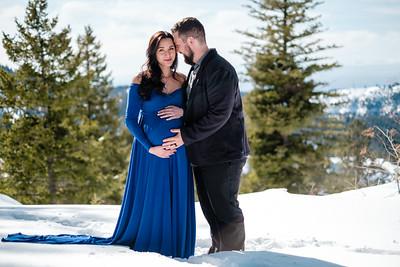 Jensen_Maternity_0031