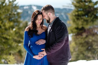 Jensen_Maternity_0002