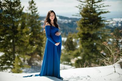 Jensen_Maternity_0012